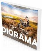 Diorama - Erfindung einer Illusion