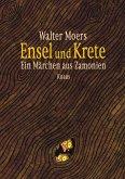 Ensel und Krete / Zamonien Bd.2