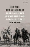 Enemies and Neighbours (eBook, ePUB)