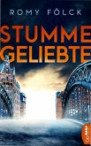 Stumme Geliebte (eBook, ePUB)