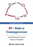 KiT - Kinder in Trennungsprozessen