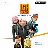 Ich - Einfach unverbesserlich 3 (MP3-Download)