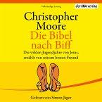 Die Bibel nach Biff (MP3-Download)