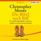 Die Bibel nach Biff (MP3-Download)