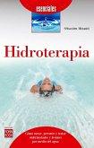 Hidroterapia (eBook, ePUB)
