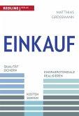Einkauf (eBook, ePUB)