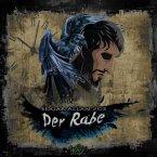 Der Rabe (MP3-Download)
