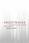 Voicetracks (eBook, ePUB)