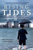 Rising Tides (eBook, ePUB)