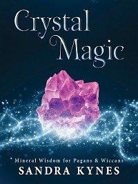 Crystal Magic (eBook, ePUB)