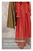 Comic Romance (eBook, ePUB)