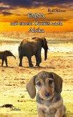 Emma - Mit einem Dackel nach Afrika (eBook, ePUB)