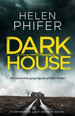 Dark House (eBook, ePUB)