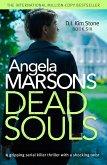 Dead Souls (eBook, ePUB)