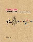 30-Second Medicine (eBook, ePUB)
