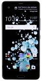 HTC U Ultra 64GB sapphire blue