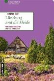 Lüneburg und die Heide (Mängelexemplar)