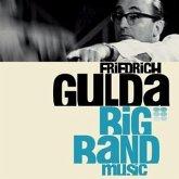 Gulda Big Band