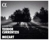 Requiem K 626