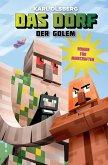 Das Dorf: Der Golem (eBook, ePUB)