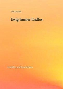 Ewig Immer Endlos - Engel, Nino
