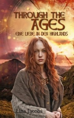 Through The Ages - Jacobs, Lina
