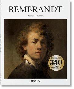 Rembrandt - Bockemühl, Michael