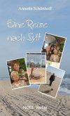 Eine Reise nach Sylt