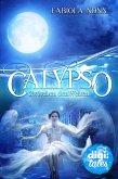 Zwischen den Welten / Calypso Bd.1 (eBook, ePUB)