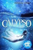 Unter den Sternen / Calypso Bd.2 (eBook, ePUB)