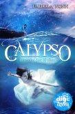 Jenseits der Wellen / Calypso Bd.3 (eBook, ePUB)