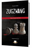 Zugzwang - Joshua Trempes erster Fall