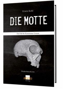 Die Motte - Kohl, Erwin