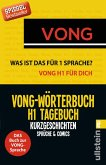 VONG (eBook, ePUB)