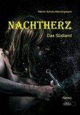 Nachtherz Band 2