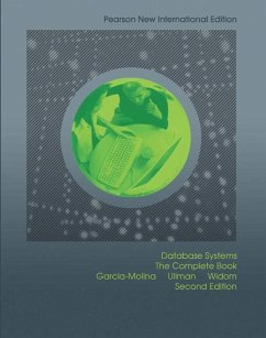 Database Systems: Pearson New International Edi...