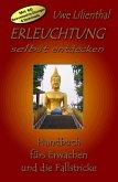 Erleuchtung selbst entdecken (eBook, ePUB)