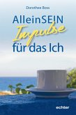 AlleinSein: (eBook, ePUB)