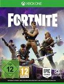Fortnite (Xbox One)