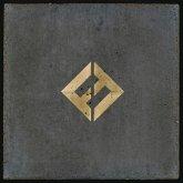 Concrete And Gold (Vinyl)