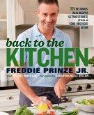 Back to the Kitchen (eBook, ePUB)