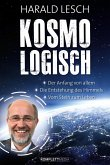 Kosmologisch (eBook, ePUB)