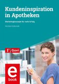 Kundeninspiration in Apotheken (eBook, PDF)