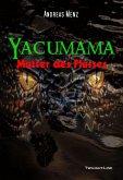 Yacumama (eBook, ePUB)