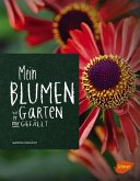Mein Blumengarten (eBook, PDF)