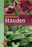 Taschenatlas Stauden (eBook, PDF)