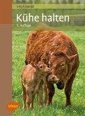 Kühe halten (eBook, PDF)