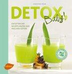 Detox, Baby! (eBook, PDF)