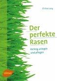 Der perfekte Rasen (eBook, PDF)