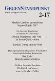 GegenStandpunkt 2-17 (eBook, PDF)